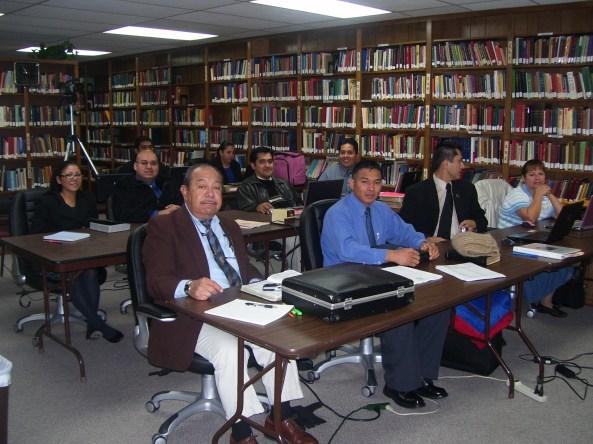 primer-dia-de-clases-20091