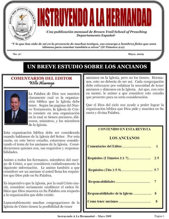 instruyendomayo2009