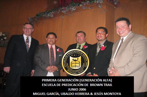 01 Primera Generación--Alfa