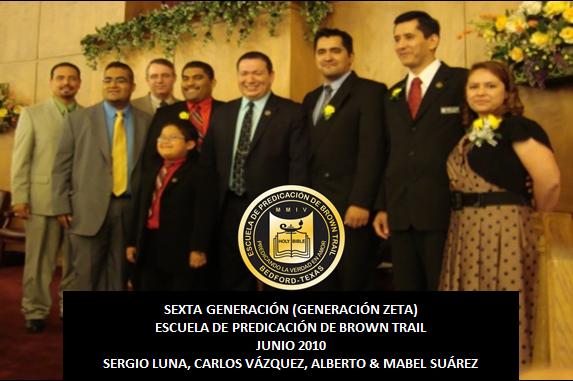06 Sexta Generación--Zeta