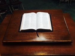 Biblia 23