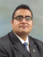 obed rodriguez
